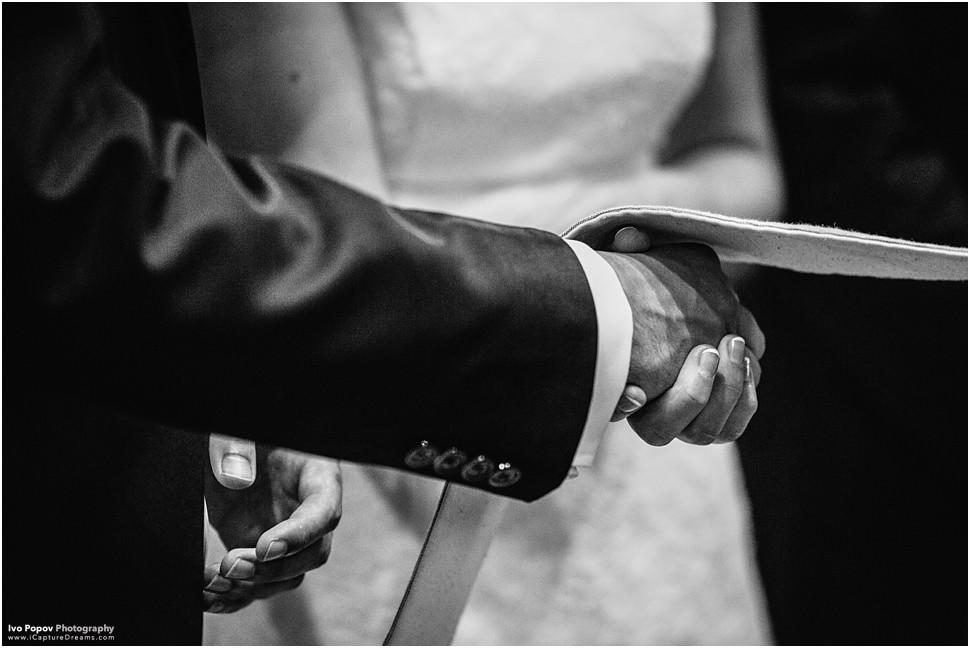 Huwelijksfotograaf Ivo Popov_3993