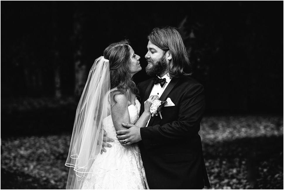 Huwelijksfotograaf Ivo Popov_4104
