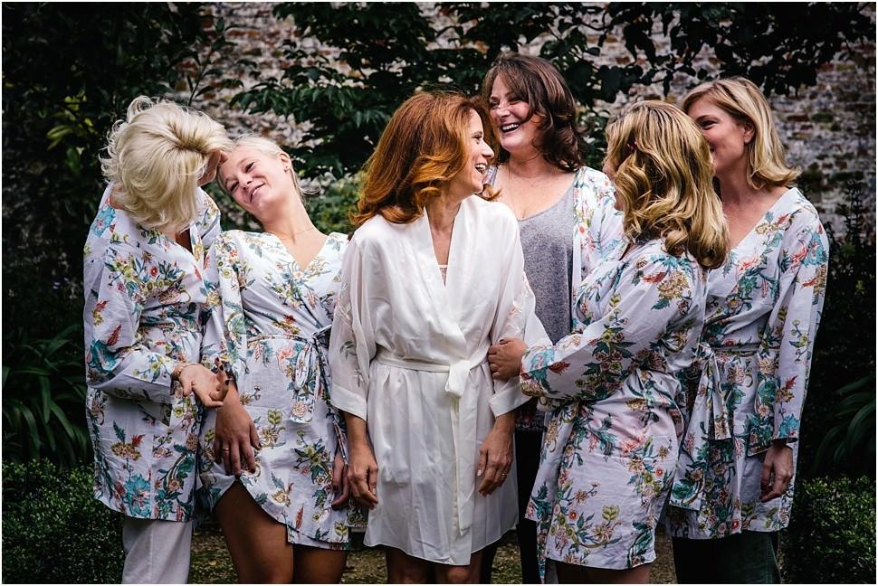 Huwelijksfotograaf Ivo Popov_4127