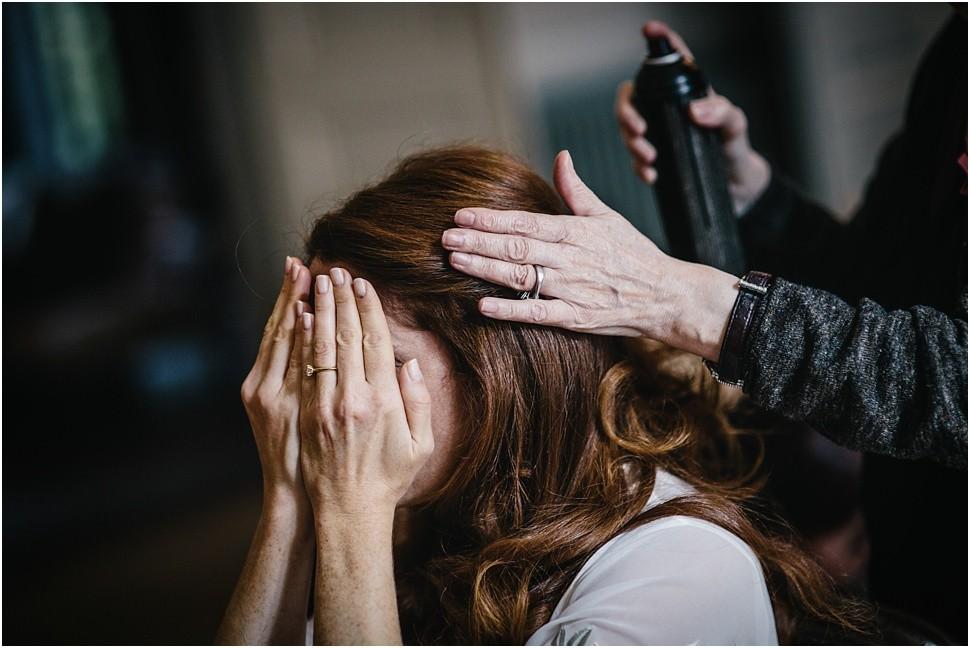 Huwelijksfotograaf Ivo Popov_4128