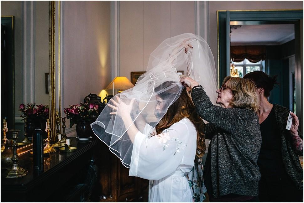 Huwelijksfotograaf Ivo Popov_4132
