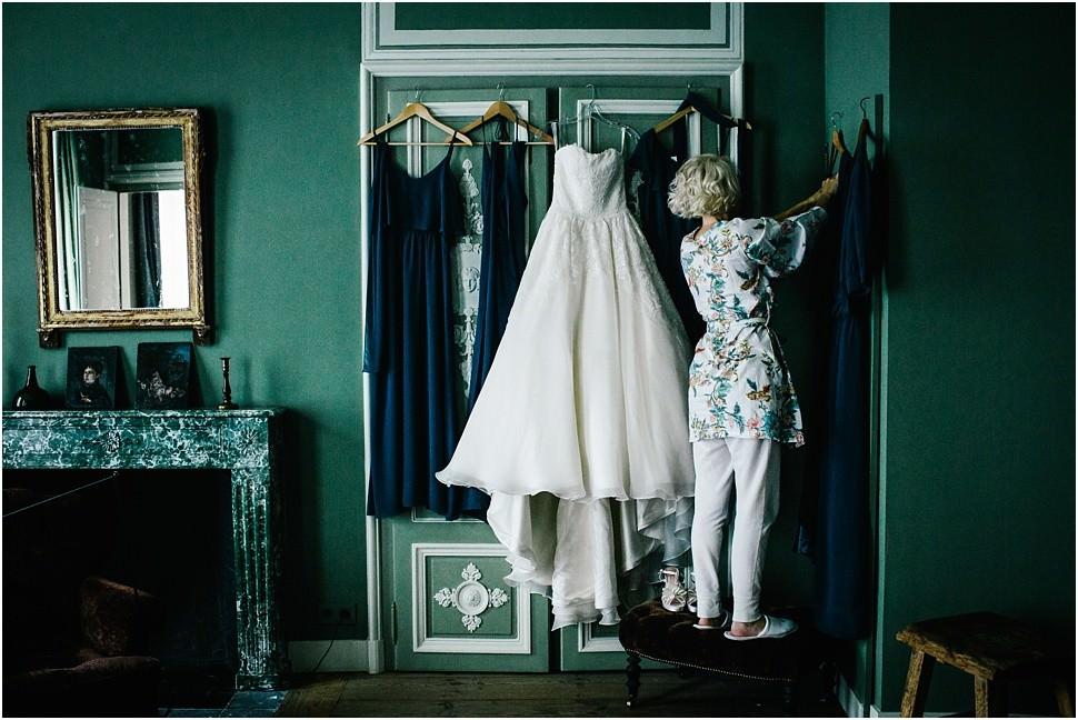 Huwelijksfotograaf Ivo Popov_4133