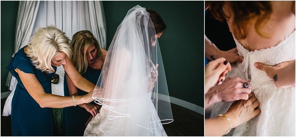 Huwelijksfotograaf Ivo Popov_4137