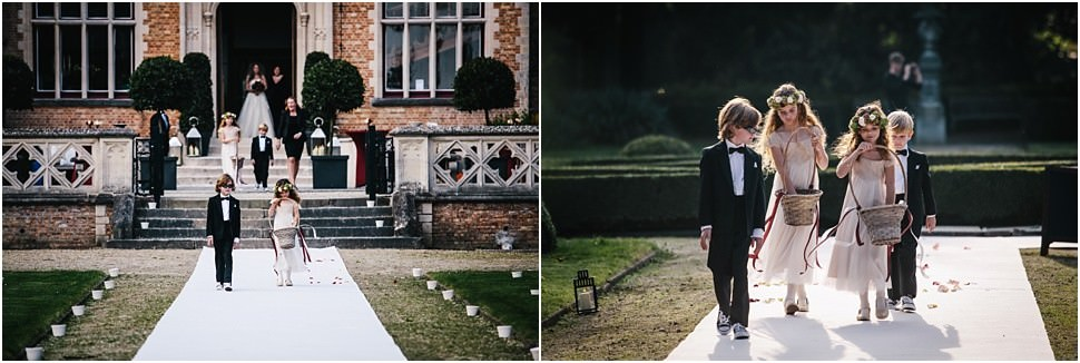 Huwelijksfotograaf Ivo Popov_4144