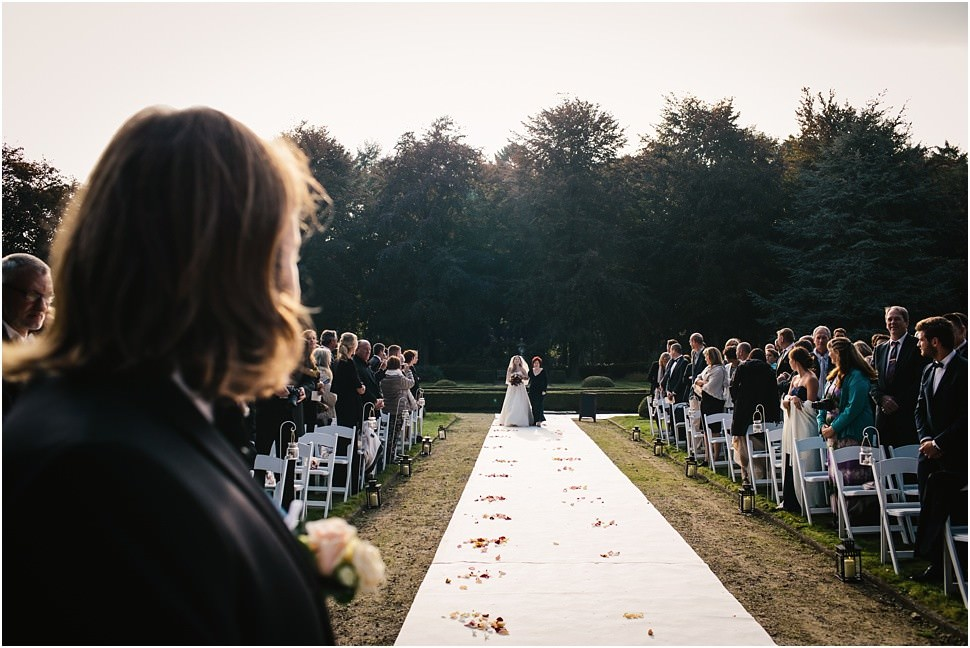 Huwelijksfotograaf Ivo Popov_4145