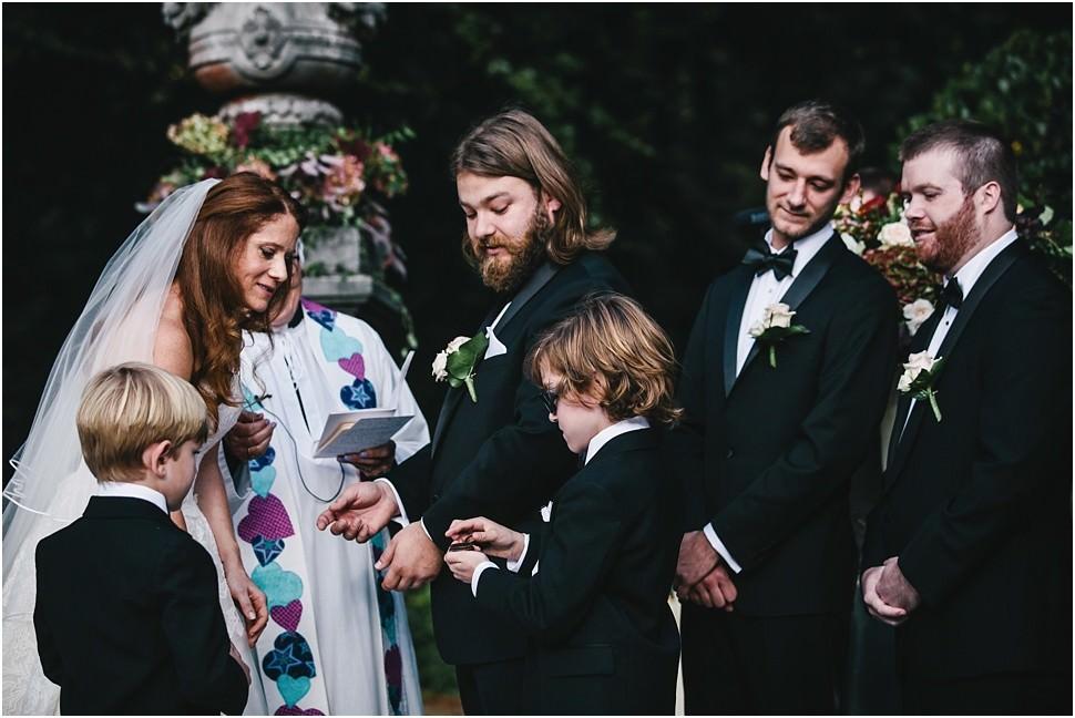 Huwelijksfotograaf Ivo Popov_4148
