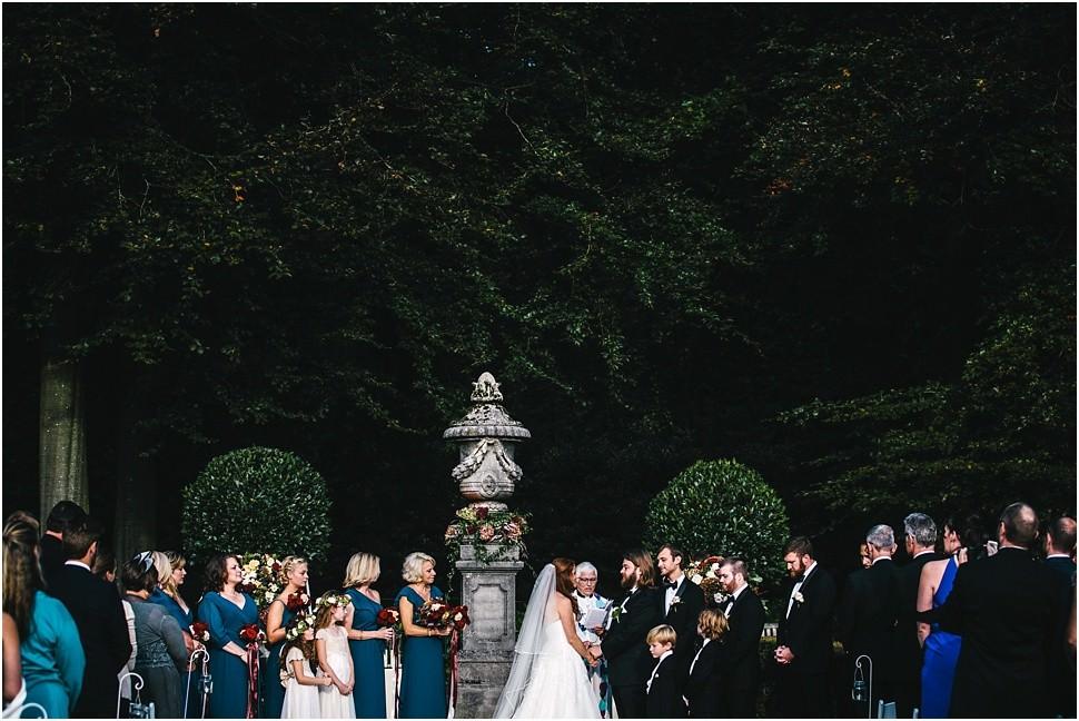 Huwelijksfotograaf Ivo Popov_4149