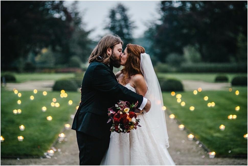 Huwelijksfotograaf Ivo Popov_4155