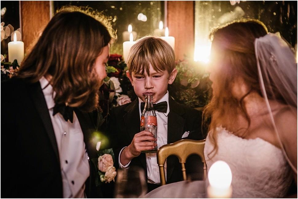 Huwelijksfotograaf Ivo Popov_4158