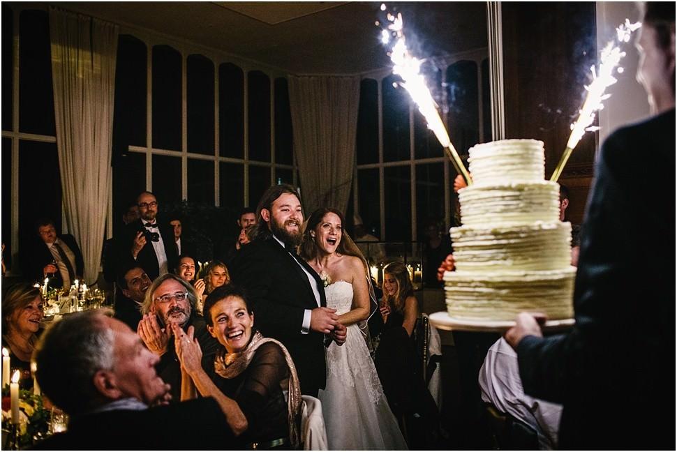 Huwelijksfotograaf Ivo Popov_4161