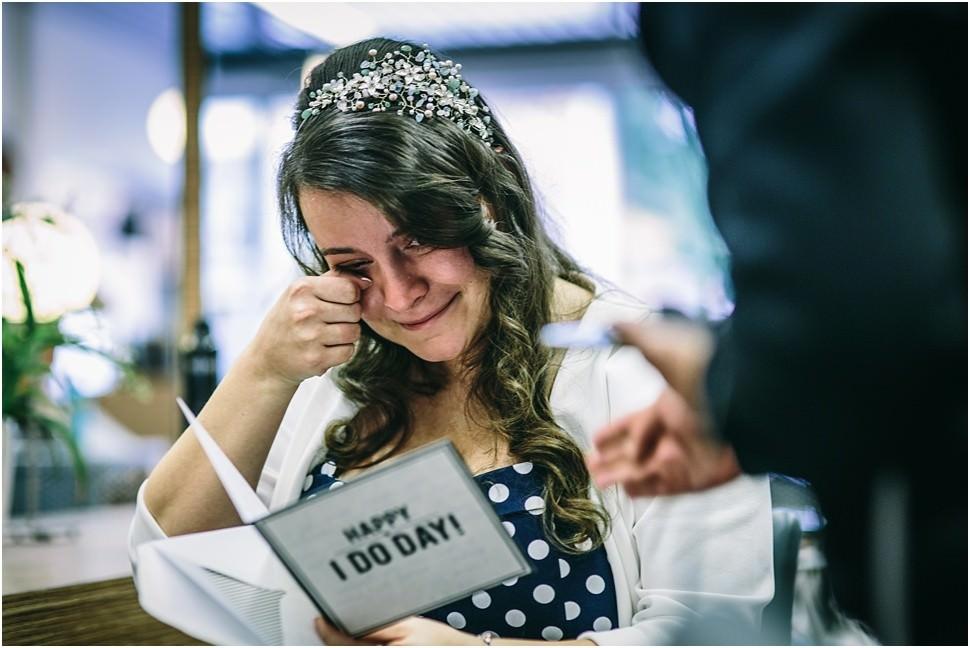 Huwelijksfotograaf Ivo Popov_4198