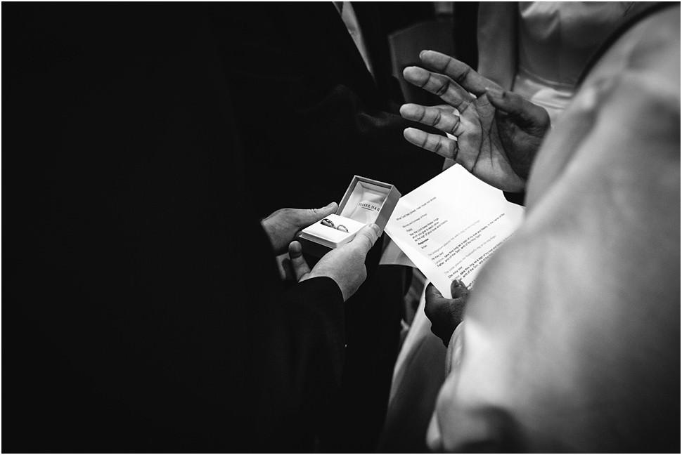 Huwelijksfotograaf Ivo Popov_4206