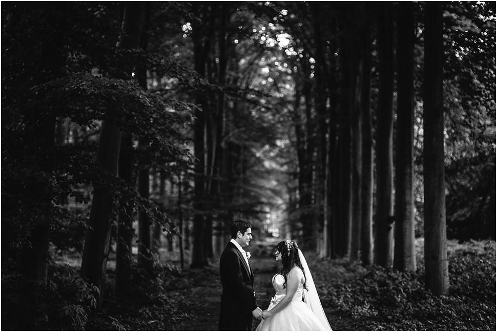 Huwelijksfotograaf Ivo Popov_4217