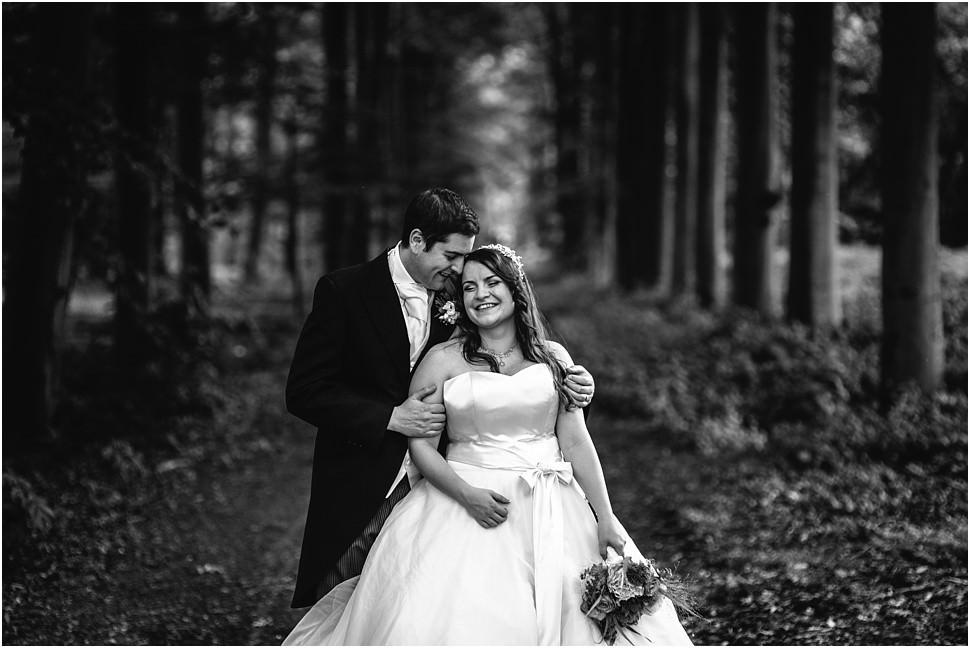 Huwelijksfotograaf Ivo Popov_4219