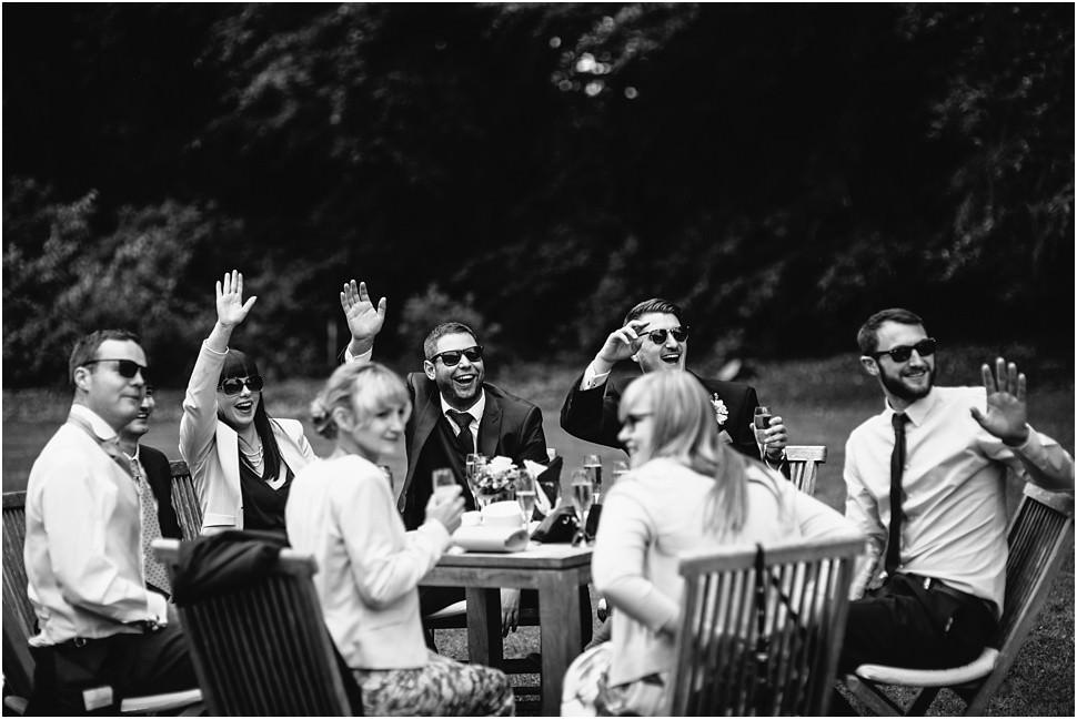 Huwelijksfotograaf Ivo Popov_4223