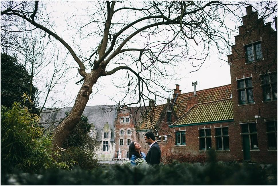 Huwelijksfotograaf Gent Ivo Popov_4281