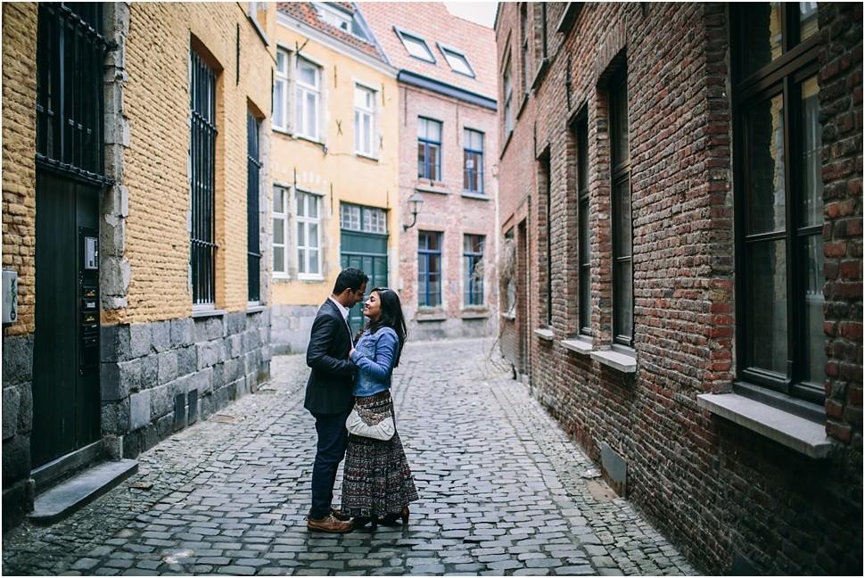 Huwelijksfotograaf Gent Ivo Popov_4283