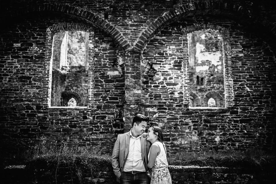 Huwelijksfotograaf Gent Ivo Popov_4773