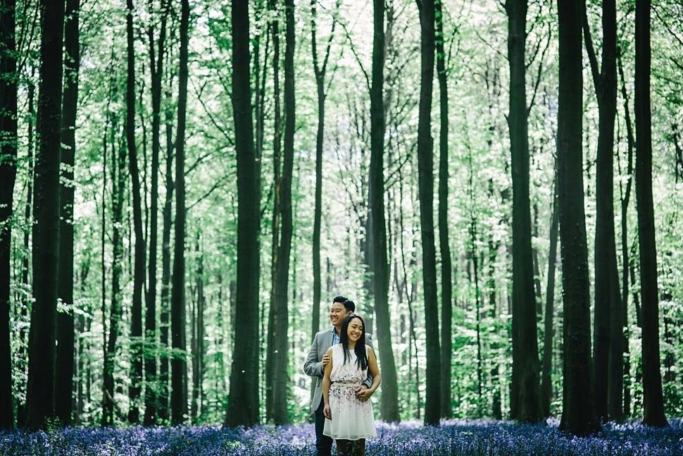 Huwelijksfotograaf Gent Ivo Popov_4774