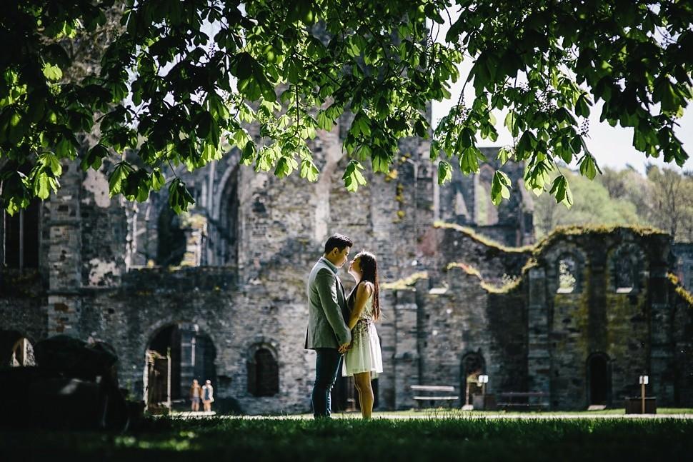 Huwelijksfotograaf Gent Ivo Popov_4775
