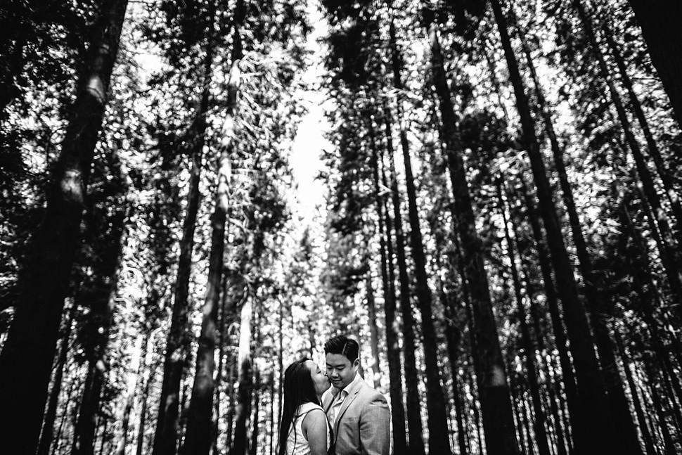 Huwelijksfotograaf Gent Ivo Popov_4776