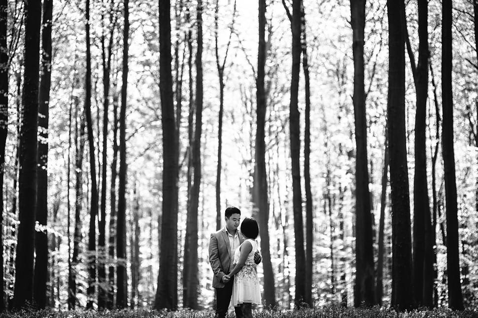Huwelijksfotograaf Gent Ivo Popov_4778
