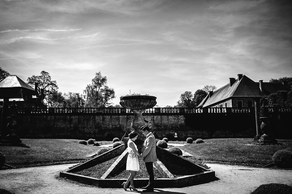 Huwelijksfotograaf Gent Ivo Popov_4781