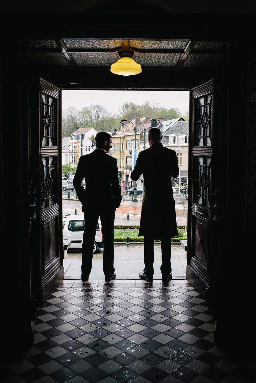 Huwelijksfotograaf Gent Ivo Popov_4793