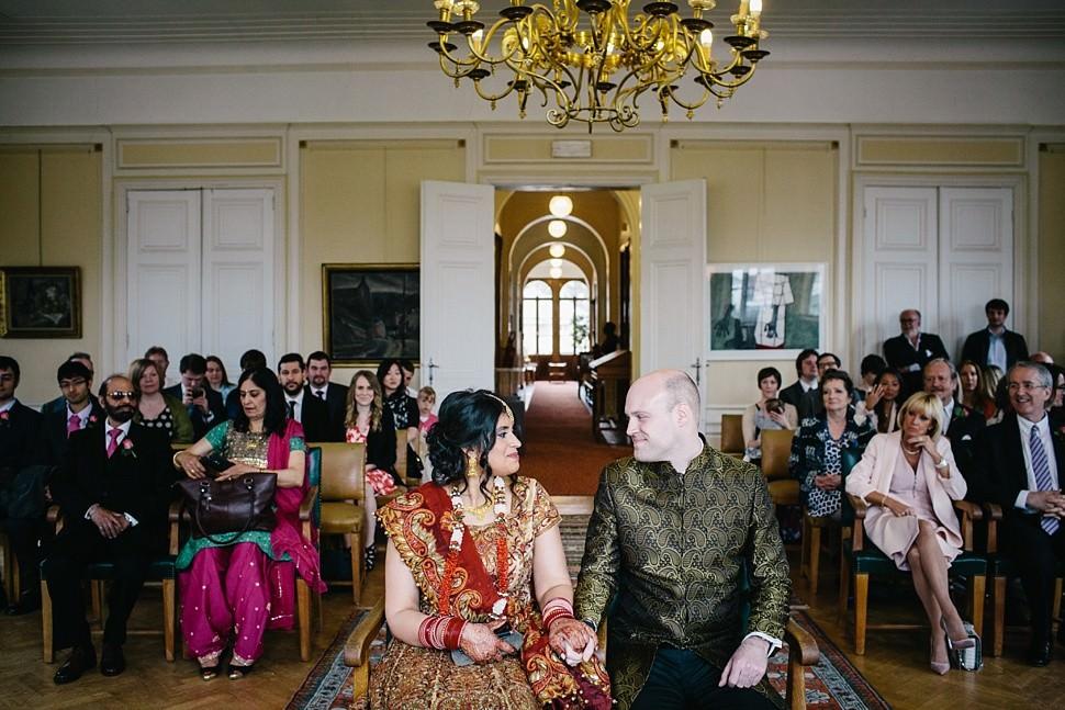 Huwelijksfotograaf Gent Ivo Popov_4795