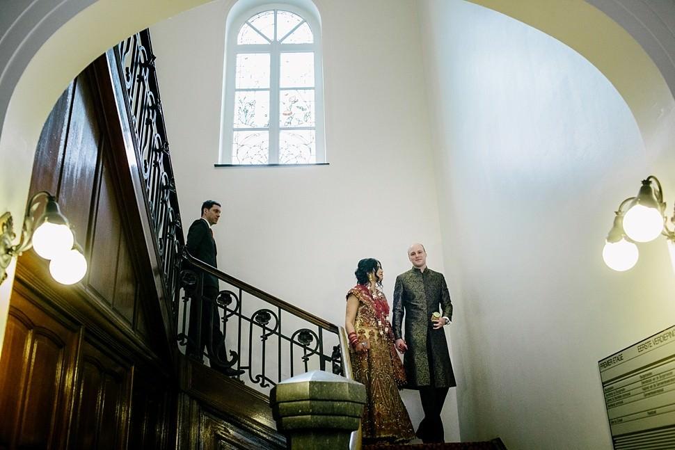 Huwelijksfotograaf Gent Ivo Popov_4798