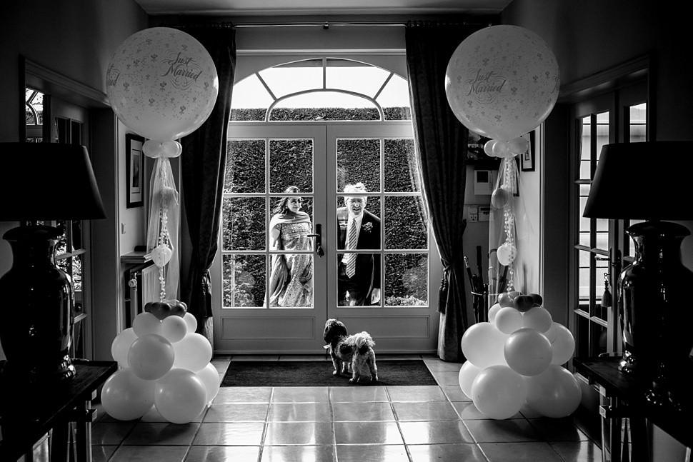 Huwelijksfotograaf Gent Ivo Popov_4801