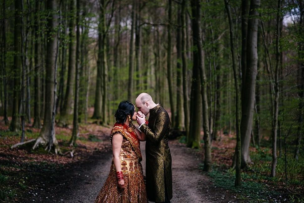Huwelijksfotograaf Gent Ivo Popov_4803