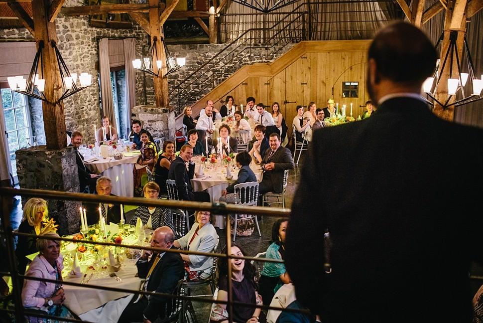 Huwelijksfotograaf Gent Ivo Popov_4810
