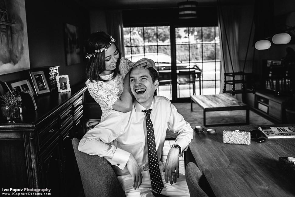 Huwelijksfotograaf Gent Ivo Popov_5089