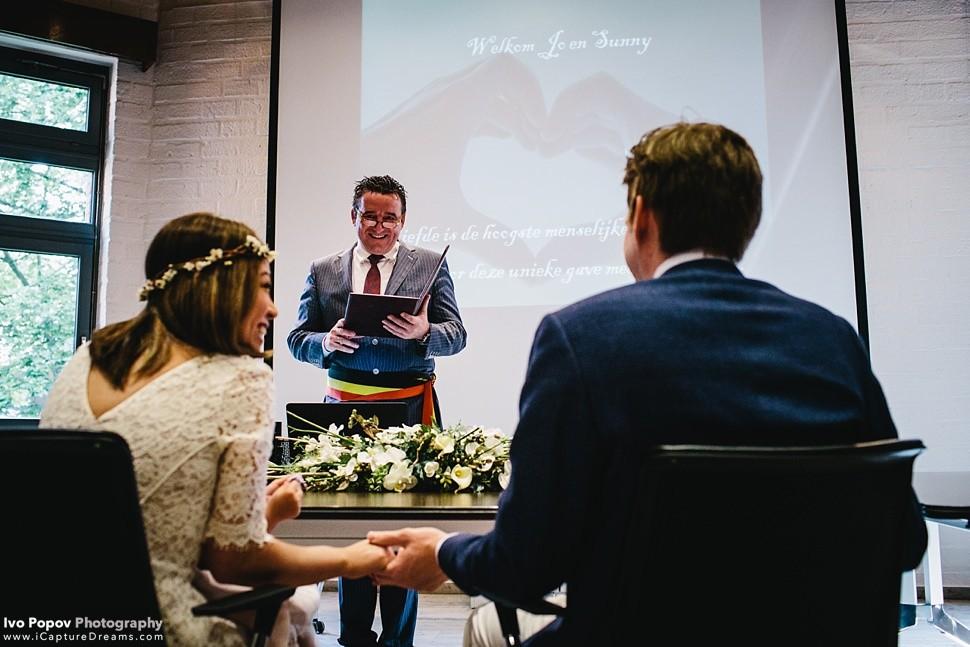 Huwelijksfotograaf Gent Ivo Popov_5091
