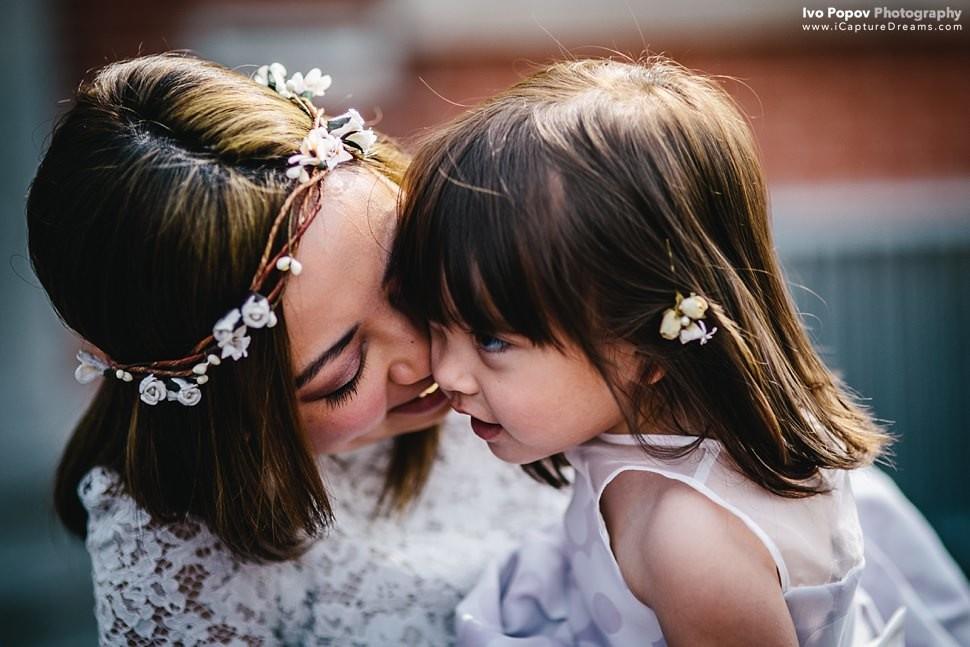 Huwelijksfotograaf Gent Ivo Popov_5093