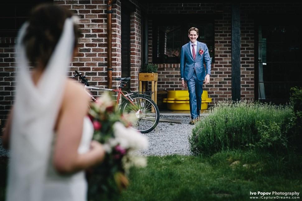 Huwelijksfotograaf Gent Ivo Popov_5101