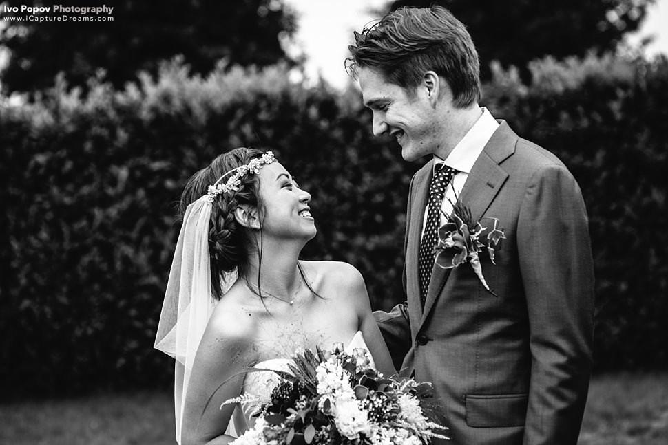 Huwelijksfotograaf Gent Ivo Popov_5102