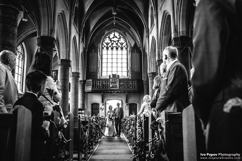 Huwelijksfotograaf Hechtel-Eksel