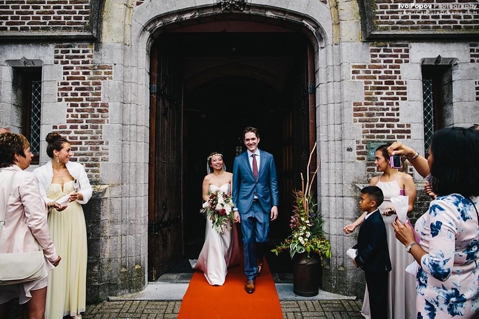 Huwelijksfotograaf Gent Ivo Popov_5109