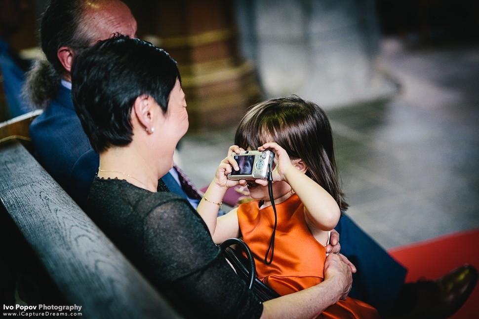 Huwelijksfotograaf Gent Ivo Popov_5113