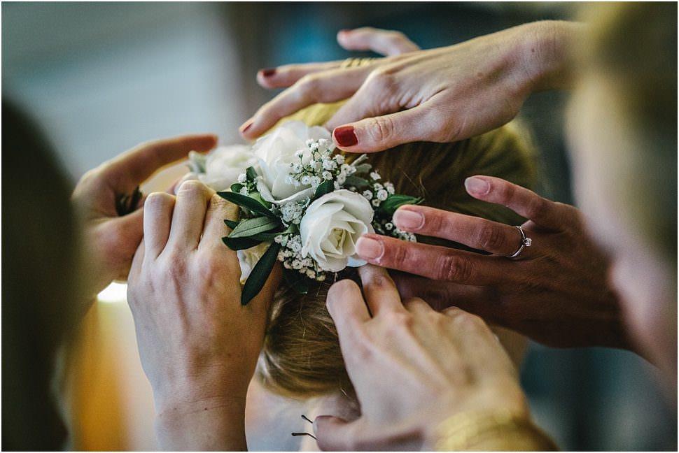 Huwelijksfotograaf Leuven Ivo Popov_5289