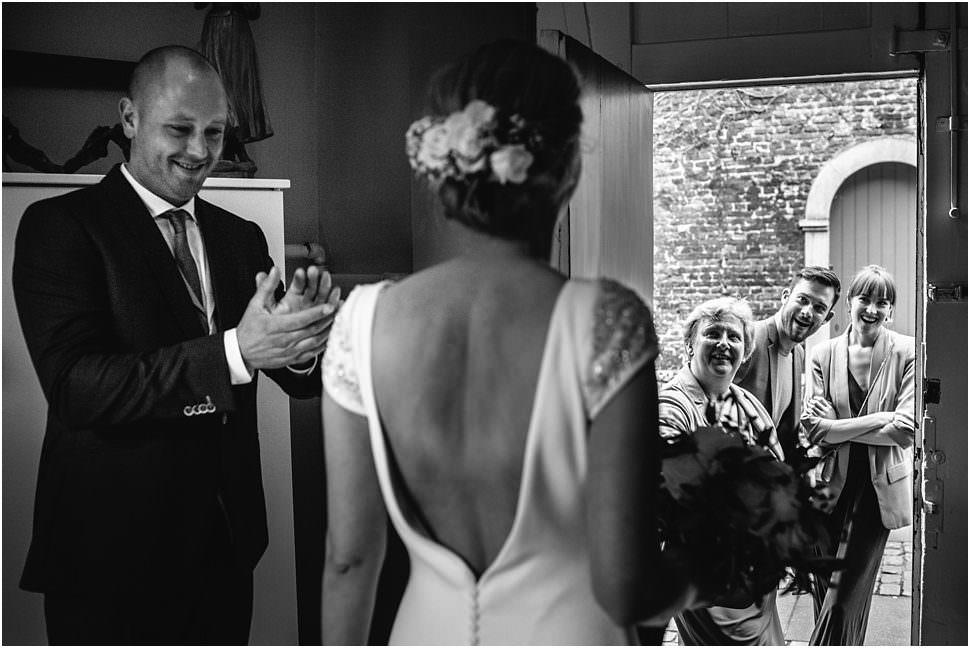 Huwelijksfotograaf Leuven Ivo Popov_5291