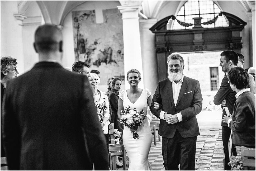 Huwelijksfotograaf Leuven Ivo Popov_5293