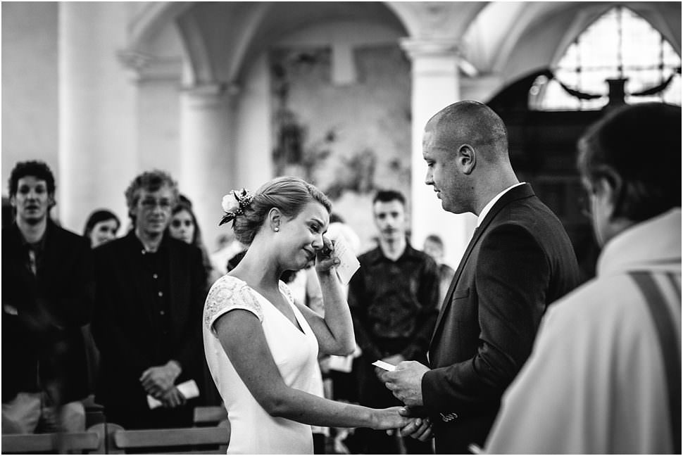 Huwelijksfotograaf Leuven Ivo Popov_5294
