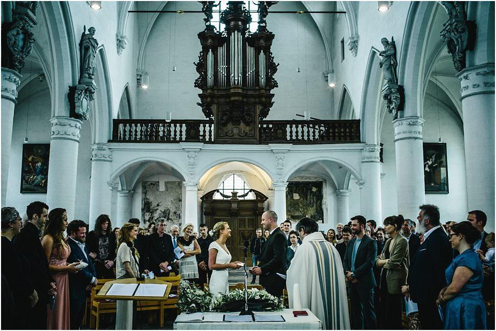 Huwelijksfotograaf Leuven Ivo Popov_5295