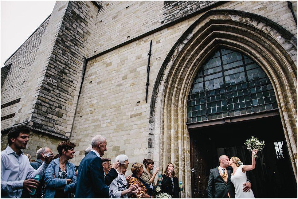 Huwelijksfotograaf Leuven Ivo Popov_5298