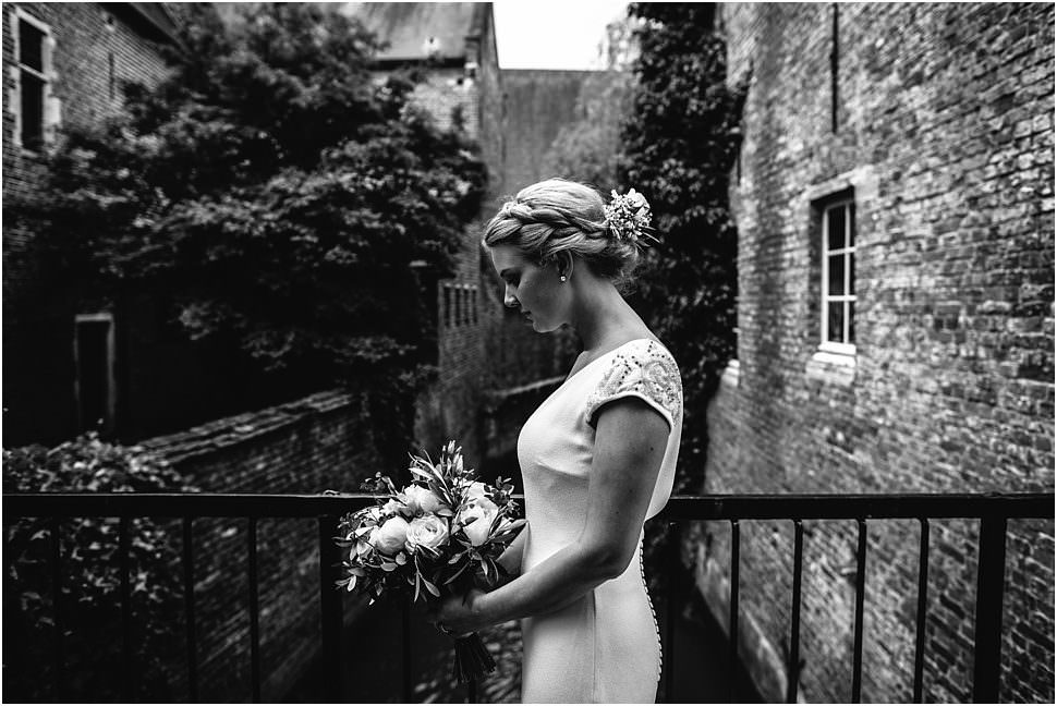 Huwelijksfotograaf Leuven Ivo Popov_5299
