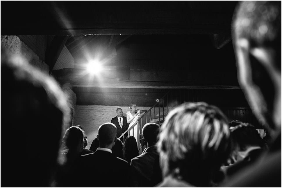 Huwelijksfotograaf Leuven Ivo Popov_5304