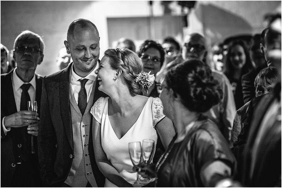Huwelijksfotograaf Leuven Ivo Popov_5307